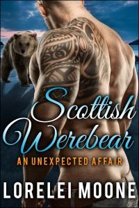 ScottishWerebear1