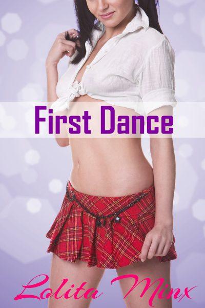 First Dance / Deflowered